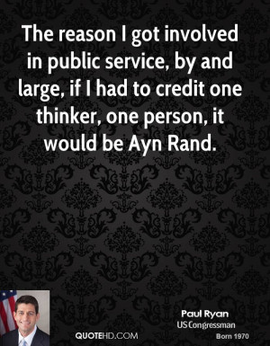 paul-ryan-paul-ryan-the-reason-i-got-involved-in-public-service-by.jpg