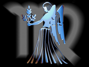 Virgo is the sixth sign of the Zodiac, lasting from August 24 ...