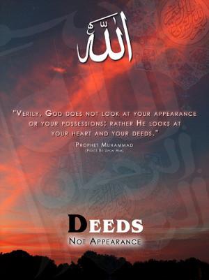 islamic-quotes :