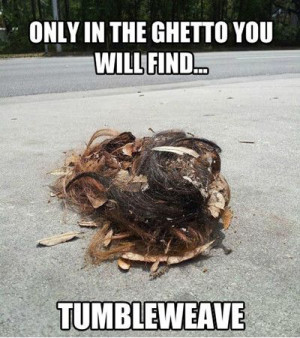 Funny Ghetto Memes Funniest memes