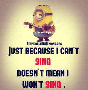 Minion-Quote-Just-because.jpg