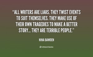 quotes liars quotes liars quotes liars quotes quotes liars quotes