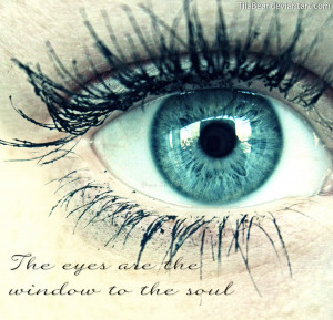 eyes_are_the_window_to_the_soul_by_tiiabear-d4m619w.jpg