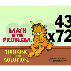 math_problem_garfield_mousepad.jpg?height=460&width=460&padToSquare ...