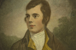 robert_burns.jpg