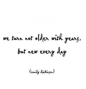emily dickinson poems by emily dickinson emily dickinson poems quotes ...
