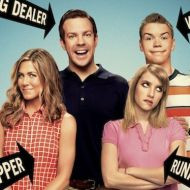 ... movies movie quotes comedy movies top 10 were the millers were the