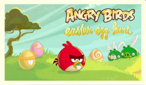 birds seasons easter angry birds easter eggs by angry birds easter ...
