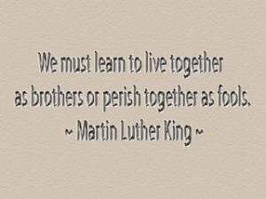 brother quotes brother poems family quotes sister quotes sibling