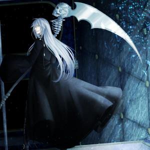 Undertaker-undertaker-kuroshitsuji-30711114-900-900.jpg