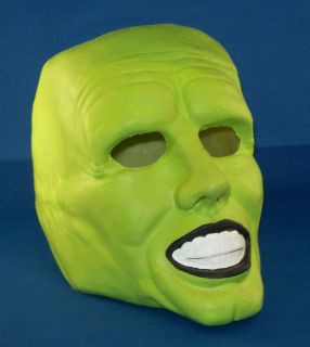 160721449_jim-carrey-the-mask-one-off-adult-full-overhead.jpg