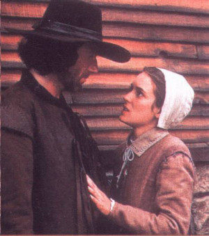 ... abigail williams elizabeth proctor jp and aw john proctor and abigail