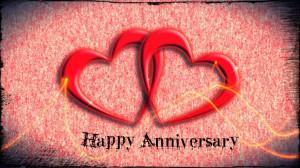 Latest New Happy Anniversary HD Wallpaper Download