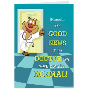 Images Funny Get Well Sayings Here Quotes Soon Wallpaper