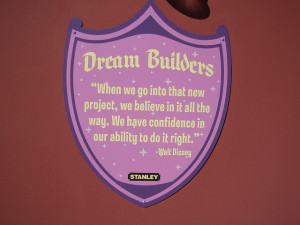... century walt disney attractions and epcot center disney for at life
