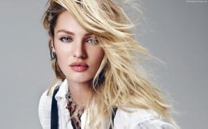 2015 Candice Swanepoel