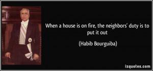 House Quotes Huddy Fan Art