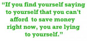 saving money quotes for kids money saving for kids
