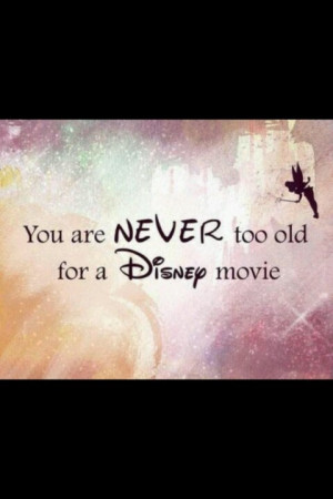 Amen!  Story of my life.