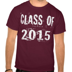 class of 2015 sayings sophomore