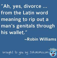 ... divorce more funny quotes joronomo com more peace robins latin quotes