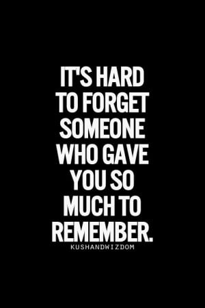 its-hard-to-forget-someone-who-gave-you-so-much-to-remember-112341.jpg