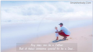 missing dad quotes missing dad missing my daddy quotes posted missing ...