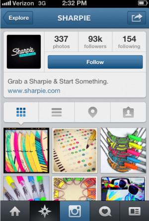 instagram bio quotes for girls quotesgram