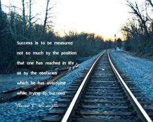 ... Quotes Cut, Quotes Success, Inspiration Quotes, Training Track Quotes