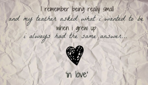 Sad+Quotes+Wallpaper+-+Sad+Love+Quotes+-+Free+Love+Quotes+-+Love ...