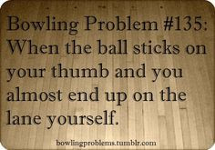 ... bowling problem bowls capitals bowls alley bowler probs bowling bowls