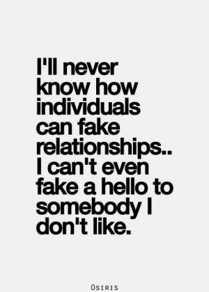 Quotes About Hoes And Relationships Hoe Relationshi...