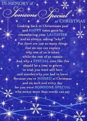 Christmas in Heaven