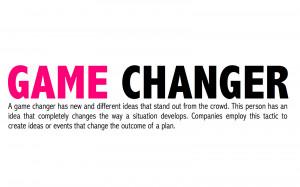 Game-Changer-Miss-Independent-Mind.001.png
