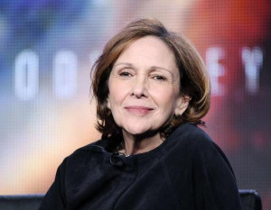 Ann Druyan: Telling the Story of the Cosmos | Point of Inquiry