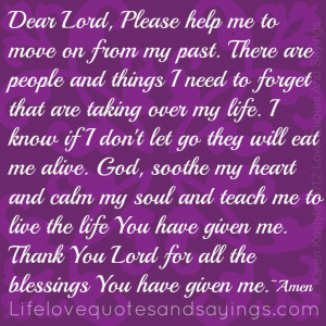 images dear god please help me quotes dear god please help me quotes ...