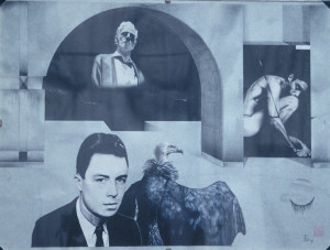 Description Albert Camus.jpg