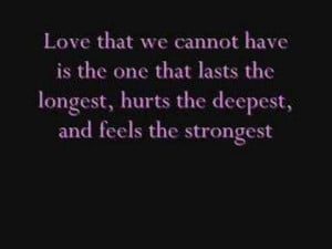 sad love quotes and sayings sad love quotes and sayings