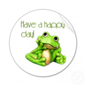 have_a_good_day_sticker-p217934583499424026qjcl_400.jpg#have%20a ...