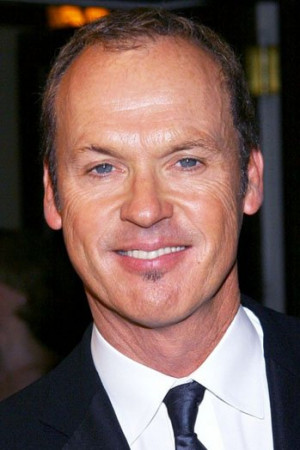 Michael Keaton Fighting Lawsuit Claiming He Ruined Movie