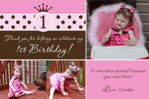 Funny Thank You Quotes For Birthday Wishes Kootation 4594890216702319