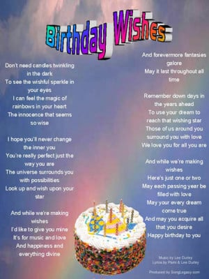 funny happy birthday quotes for friends