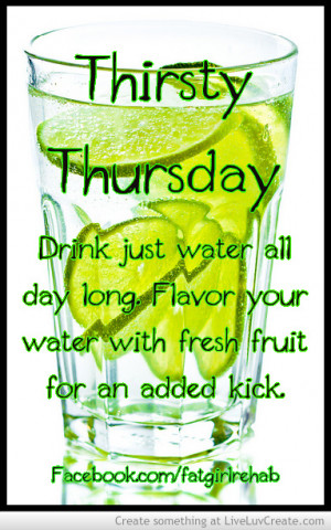 funny thirsty thursday source http funny answers feedio net thirsty ...