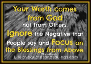 ... Famous Quotes, God Quotes, God Love, Prayer For Success, Motivation