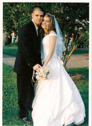 Saturday June 1, 2013 | Marriage , Pastor Steven Furtick