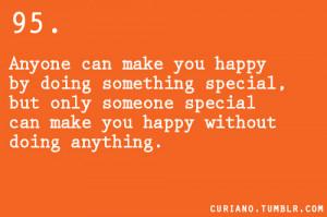 aa inspirational sayings