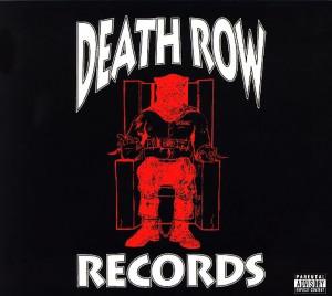 Death Row Records Image