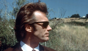 ... But It's Just the Beginning of Dirty Harry's Greatest Quotations