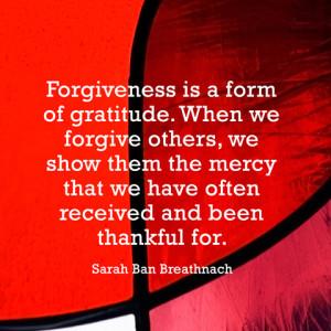 quotes-forgiveness-gratitude-sarah-ban-breathnach-480x480.jpg