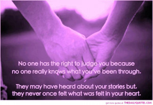 ... -the-right-to-judge-you-quote-good-quotes-sayings-pictures-images.jpg